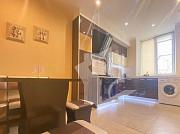 Снять 2-комнатную квартиру, Минск, ул. Бобруйская, д. 23 в аренду (Октябрьский район) Минск
