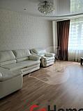 Снять 2-комнатную квартиру, Минск, Кирилла Туровского ул. 2 в аренду (Первомайский район) Минск