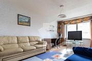 Снять 3-комнатную квартиру, Минск, ул. Филимонова, д. 45 в аренду (Первомайский район) Минск