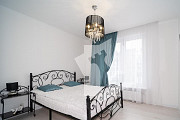 Снять 2-комнатную квартиру, Копище, ул. Небесная, 2 в аренду Копище