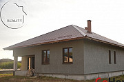 Купить дом, Брест, Лейтенанта Рябцева ул., 60, 8.5 соток, площадь 129 м2 Брест