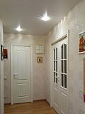 Снять 3-комнатную квартиру, Минск, Кедышко ул. в аренду (Первомайский район) Минск