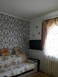 Купить дом, Брест, ул. Киевка, д. 1, 5.32 соток, площадь 95.5 м2 Брест
