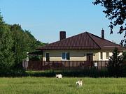 Купить дом, Дрогичин, Черткова, 14 соток, площадь 115.6 м2 Дрогичин