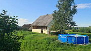 Купить дом, Адамово, ул. Центральная , 20 соток, площадь 150 м2 Адамово