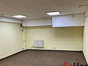 Аренда офиса, Минск, Володько ул., 30, 37 кв.м. Минск
