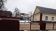 Купить дом, Минск, ул. Таежная, д. 75, 5.35 соток, площадь 88.9 м2 Минск