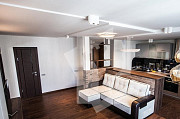 Снять 2-комнатную квартиру, Минск, ул. Скрыганова, д. 4Д в аренду Минск