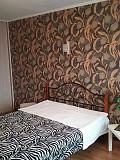 Снять 1-комнатную квартиру, Минск, ул. Короля, д. 20 в аренду (Центральный район) Минск