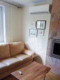 Снять 3-комнатную квартиру, Минск, ул. Левкова, д. 13 в аренду (Октябрьский район) Минск
