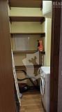Снять 1-комнатную квартиру, Минск, ул. Радищева, д. 3 в аренду Минск