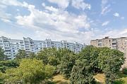 Уютная 2-комнатная квартира в тихом центре, yл. Кyльман 26 Минск