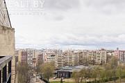 Продаётся 3-комнатная квартира между станциями метро «Пролетарская» и «Площадь Победы» Минск