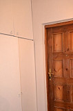 Продажа 2-х комнатной квартиры, г. Минск, ул. Горецкого, дом 69 (р-н Сухарево). Цена 147724руб Минск