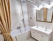Уникальная трёхкомнатная квартира в доме повышенной комфортности, р-н Дрозды, ул. Пионерская 7! Минск