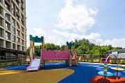 Продается уютная 1-я квартира от собственника! В самом перспективном район города! Парк Челюскинцев Минск