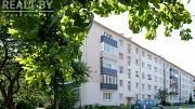 В продаже 2-комнатная квартира по ул. Почтовая, 3 (Военный городок - Уручье) Минск