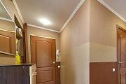 Продаётся 3-комнатная квартира в кирпичном доме по ул. Геологическая, 59/3 Минск