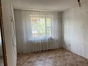Купить дом, Полоцк , пер. 2-й Ветринский,14, 6 соток, площадь 125 м2 Полоцк