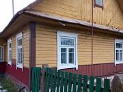 Купить дом, хутор, хутор, 86 соток, площадь 75 м2 Хутор