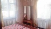 Купить дом, Рогачевский район, агр. Дворец, 12 соток, площадь 81 м2 Дворец