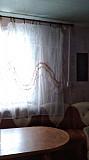Купить дом, аг. Острошицы, Молодежная,4, 15 соток Острошицкий Городок