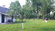 Купить дом, Ляховцы, Партизанская , 6, 25 соток Ляховцы