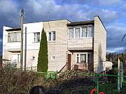 Купить дом, Пекалин, 12.89 соток, площадь 107.1 м2 Пекалин