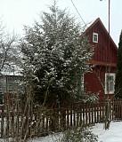 Купить дом, деревня Пески-1, ул.Садовая,дом 11, 18 соток Пески