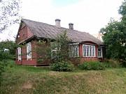 Купить дом, Слоним, Шоссейная, 14.6 соток, площадь 72.6 м2 Слоним