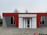 Аренда офиса, Чижовка, Аэродромная ул., 1, от 105 до 167 кв.м. Чижовка