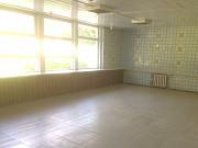 Аренда офиса, Могилев, станция луполово 4, 110 кв.м. Могилевцы