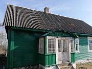 Купить дом в деревне, д. Ждановичи, Минская 18, 25 соток Ждановичи