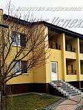 Купить дом, Мухавецкий сельсовет, Мухавецкий сельсовет, 16.17 соток, площадь 293.6 м2 Мухавец