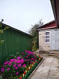 Купить дом, Глубокое, 30 лет Победы, 51, 6 соток, площадь 66 м2 Глубокое
