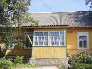 Купить дом, Несвиж, Усошина, 40, 11 соток Несвиж