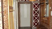 Снять 2-комнатную квартиру, Минск, ул. Заславская, д. в аренду (Центральный район) Минск