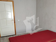 Снять 2-комнатную квартиру, Минск, ул. Асаналиева, д. 22 к2 в аренду (Октябрьский район) Минск