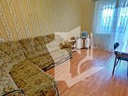 Снять 2-комнатную квартиру, Минск, ул. Прушинских, д. 5 в аренду Минск