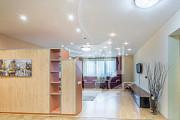 Снять 3-комнатную квартиру, Минск, ул. Денисовская, д. 47 в аренду (Ленинский район) Минск