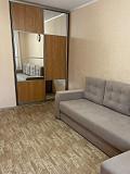 Снять 1-комнатную квартиру, Минск, ул. Шаранговича, д. 41 в аренду (Фрунзенский район) Минск