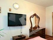Снять 3-комнатную квартиру, Минск, ул. Матусевича, д. 27 в аренду Минск