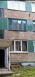 Купить 1-комнатную квартиру, Борисов, Молодежная Борисов