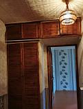 Купить 2-комнатную квартиру, Быхов, Космонавтов 3 Быхов