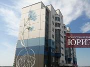 Купить 1-комнатную квартиру, Гродно, ул. Суворова, д. 310 Гродно