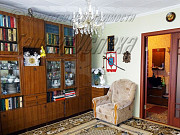 Купить 3-комнатную квартиру, Брест, ул. Гоголя, д. Брест