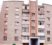Купить 3-комнатную квартиру, Мозырь, Притыцкого Мозырь