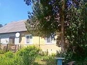 Купить дом, Гродно, ул. Фестивальная , д. 18, 15 соток, площадь 95.5 м2 Гродно