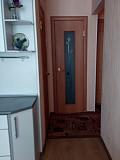 Купить 2-комнатную квартиру, Жлобин, Микрорайон 19,д 17 Жлобин