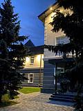 Продажа офиса, аг. Ждановичи, Линейная 7, 943 кв.м. Ждановичи